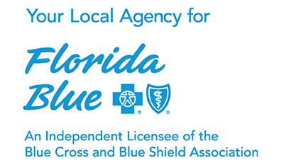 Florida Blue Insurance in Port Charlotte, Tampa, FL, Venice, Sarasota, FL