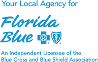 Florida Blue Insurance in Sarasota FL, Port Charlotte, Tampa FL, Venice