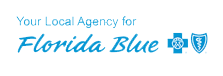 Florida Blue Insurance in Sarasota, FL, Tampa, FL, Venice, Naples, FL